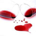 s Valentino 19.doc 1