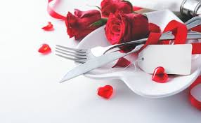 S.valentino 1