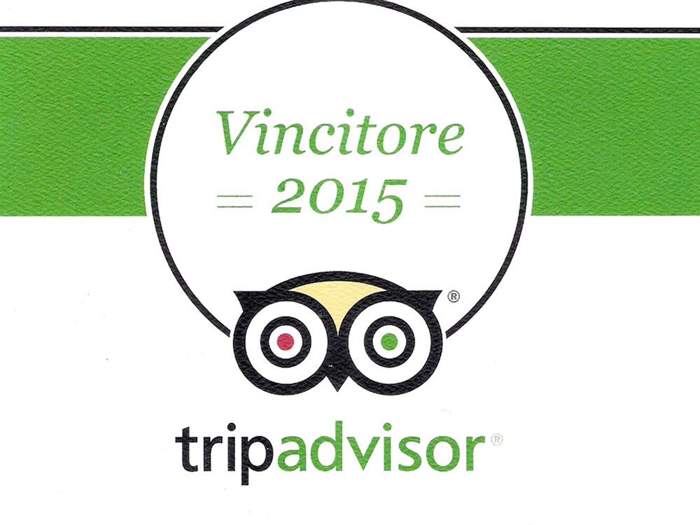 rieti_sotterranea_certificato_eccellenza_tripadvisor_2015